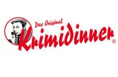 Krimidinner in Hamburg   Anbieter im Vergleich bei Givester