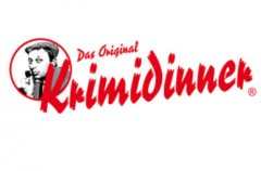 Krimidinner - Das Original