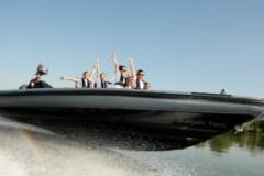 speedboot fahren in wiesbaden anbieter im vergleich bei. Black Bedroom Furniture Sets. Home Design Ideas