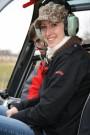 Helikopter Rundflug