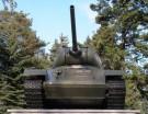 Panzer selbst fahren