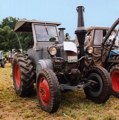 oldtimer traktor fahren 6 angebote im preisvergleich bei. Black Bedroom Furniture Sets. Home Design Ideas