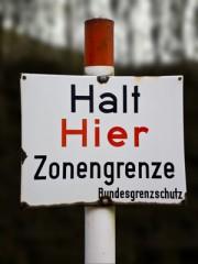 DDR Urlaub