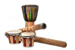 Didgeridoo Seminar