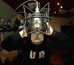 Eigene CD im Studio aufnehmen