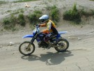 Enduro Training / Tour