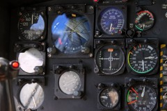Hubschraubersimulator