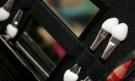 Makeup Kurs / Beratung