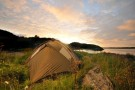 Outdoor Wildnis Wochenende / Survival Training