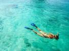 Schnorcheln - Scuba Diving