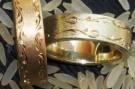 Gold- und Silberschmieden Kurs