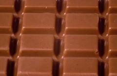 Kochkurs für Kochen mit Schokolade