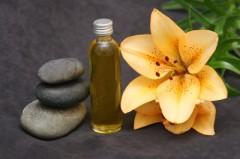Ayurweda Massage