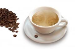 Barista- / Kaffee Seminar