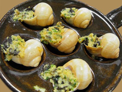 Französische Küche Kochkurs - Anbieter im Vergleich bei Givester