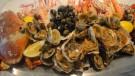 Kochkurs Fisch   Meeresfrüchte