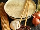 Kochkurs für die Asiatische Küche