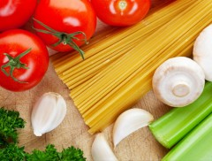 Kochkurs für die Italienische Küche - Anbieter im Vergleich bei ...
