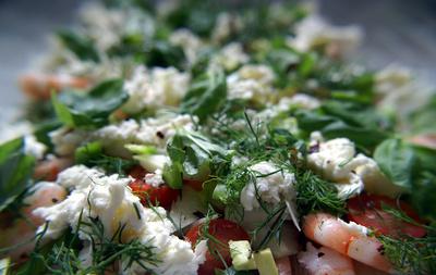 Was Ist Mediterrane Küche | Kochkurs Mediterrane Kuche 42 Angebote Im Preisvergleich Bei Givester