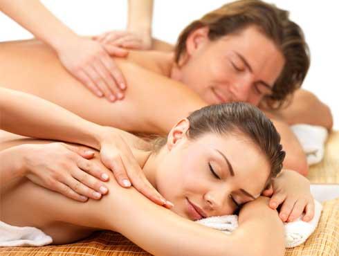 themen massage fuer paare