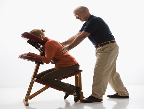 erotische massage ravensburg massage zuhause