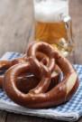 Kochkurs Deutsche Küche
