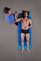 Sport Massage