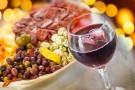 Wein  Dine
