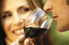 Das 1x1 der Weinverkostung