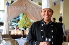 Asiatisch Frankfurt kochkurs für die asiatische küche in frankfurt am anbieter im