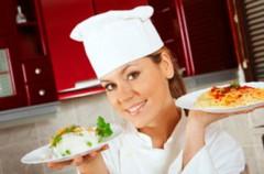 Kochkurs Mediterrane Küche