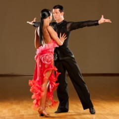 Salsa Workshop