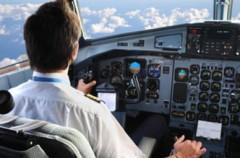 Flugsimulatoren Spezial