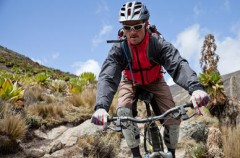 Mountainbike Days