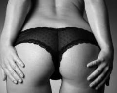 swinger nürnberg erotik kontaktanzeigen
