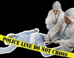 CSI Stadt-Erlebnis