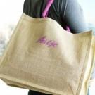 Shopper Tasche - Personalisierbar