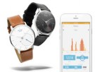 Edle Smartwatch
