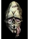 Schrecken Maske