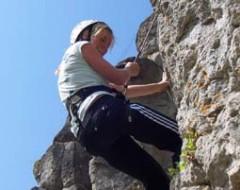 Kletterausrüstung Konstanz : Hochseilgarten kletterpark in konstanz anbieter im vergleich bei