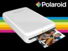 Polaroid Instant Fotodrucker