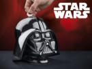 Darth Vader Sparbüchse