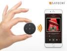 Mini Bluetooth Steuerung