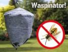 Wespenschreck