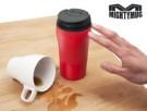 Mighty Mug Solo