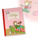 Tagebuch - So schön schwanger
