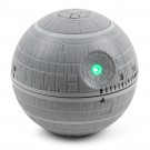 Star Wars Eieruhr Death Star