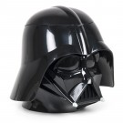 Darth Vader Keksdose mit Geräuscheffekt