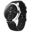 Withings Activité Fitnessuhr