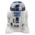 Star Wars Eierbecher R2-D2
